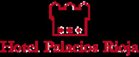 Hotel Palacios Alfaro 酒庄