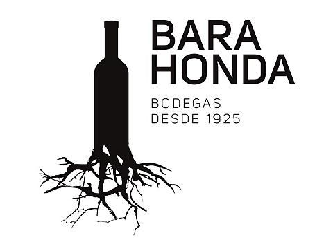 Bodegas Barahonda 酒庄