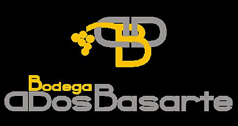logo-basarte-vertical-color