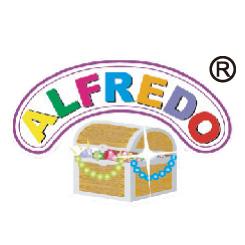 El Baul De Alfredo S.L