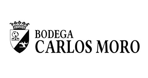 Bodega Carlos Moro 酒庄