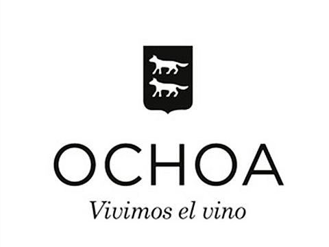 Ochoa Viñedos y Bodegas 酒庄