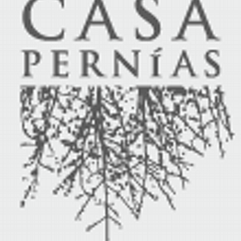 Hotel Rural Casa Pernias 酒庄