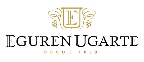 Bodega y Hotel Eguren Ugarte 酒庄