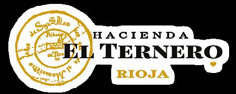 Hacienda El Ternero 酒庄