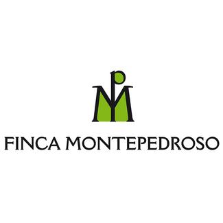 logo-finca-montepedroso_