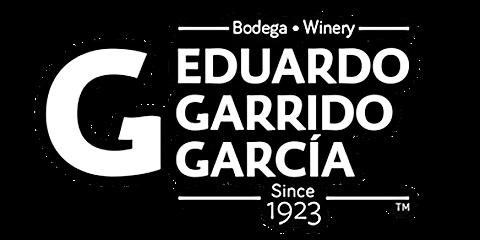 Bodega Eduardo Garrido Garcia, s.l. 酒庄