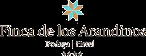 logo-hotel-bodega-con-spa-finca-de-los-arandinos-en-la-rioja