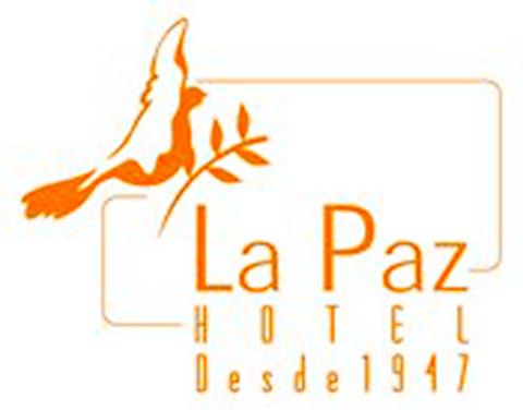 Hotel La Paz 酒庄