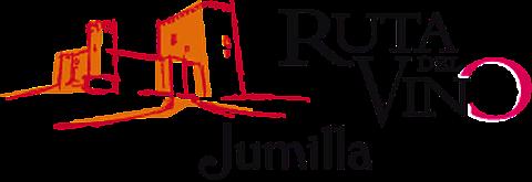 Ruta del Vino Jumilla 酒庄