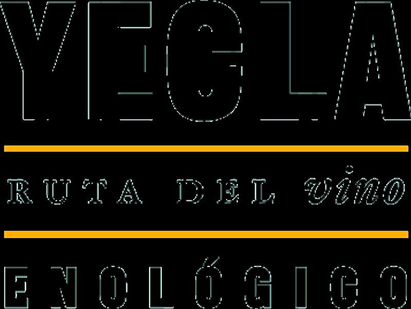 logo-ruta-vino-yecla