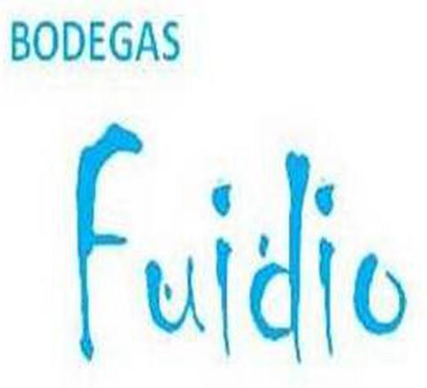 logo-web4