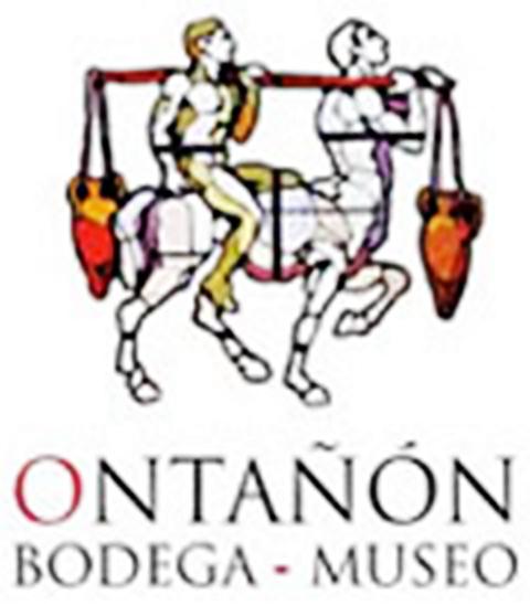 Bodega-Museo Ontañón 酒庄