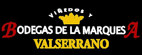 Viñedos y Bodegas de la Marquesa – Valserrano 酒庄