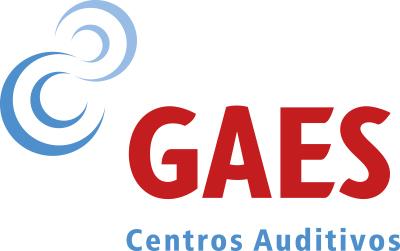 GAES助听器