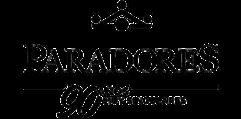 Parador de Olite Príncipe de Viana 酒庄
