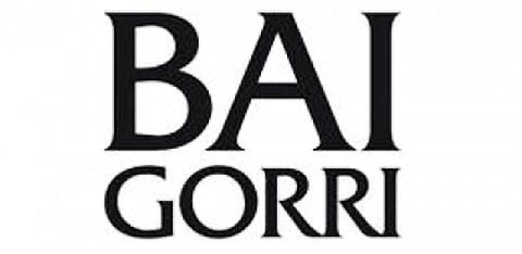 logo_new_0