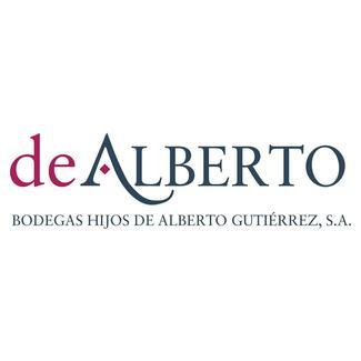 logodealberto_logo