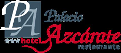 Hotel*** Palacio Azcárate 酒庄