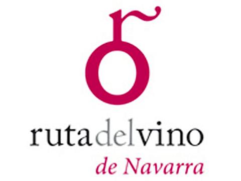 Ruta del Vino de Navarra 酒庄
