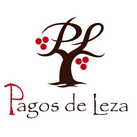 logotipo_pagos_de_leza_1_400x400