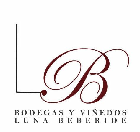 Bodegas y Viñedos Luna Beberide 酒庄