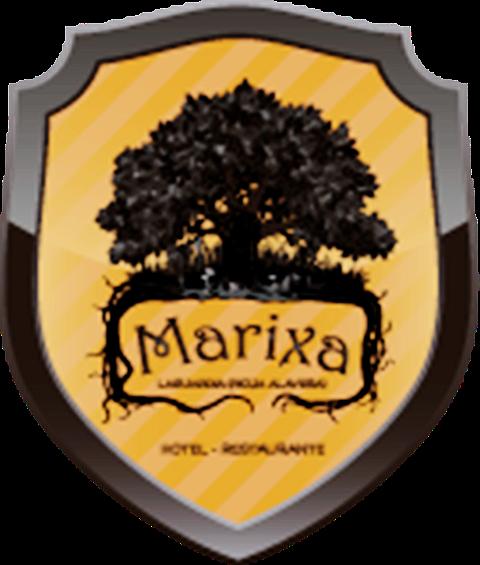 Hotel Restaurante Marixa 酒庄