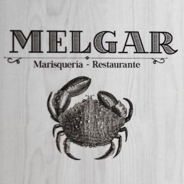melga_logo