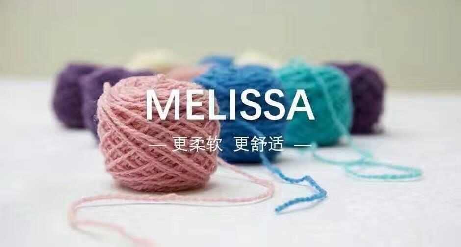 melissa1