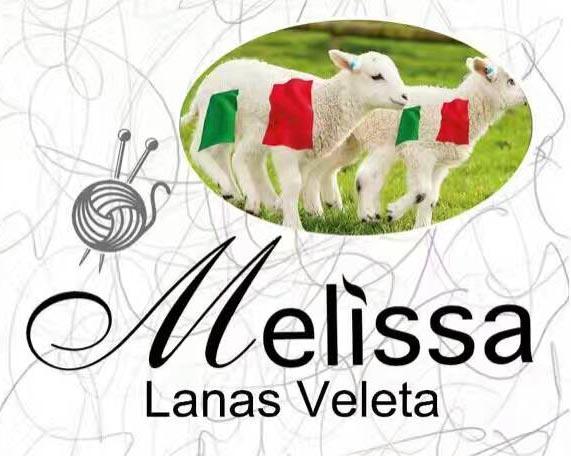 melissa_logo