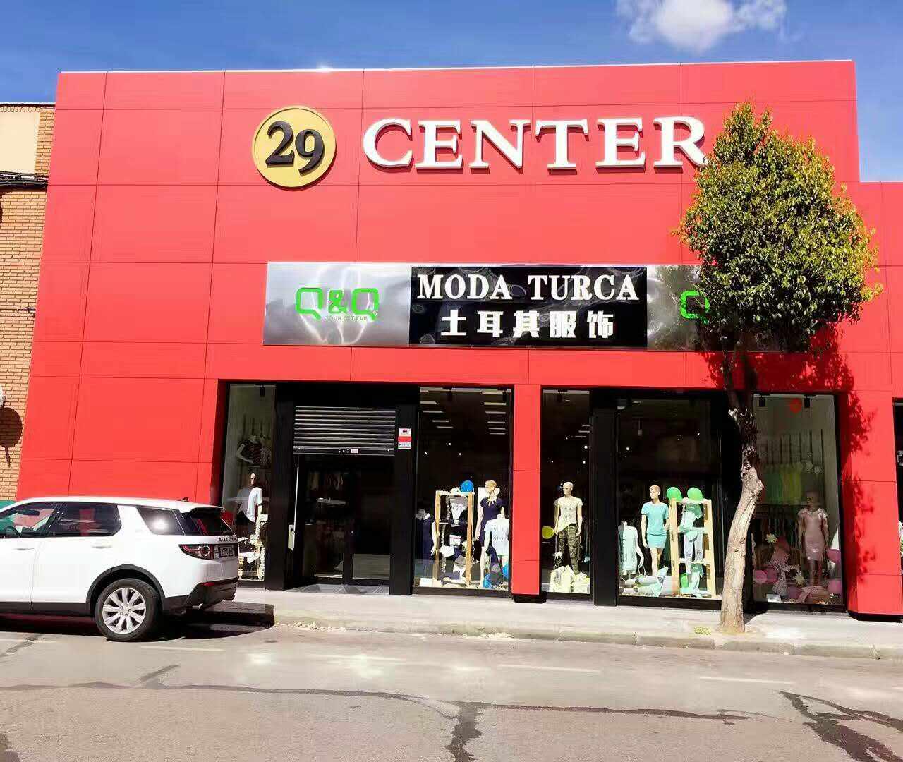 moda_turca_03