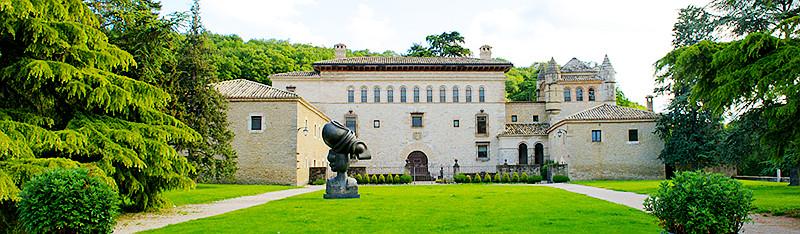 otazu-palacio-16th-Century