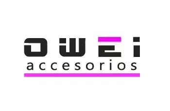 owei_logo