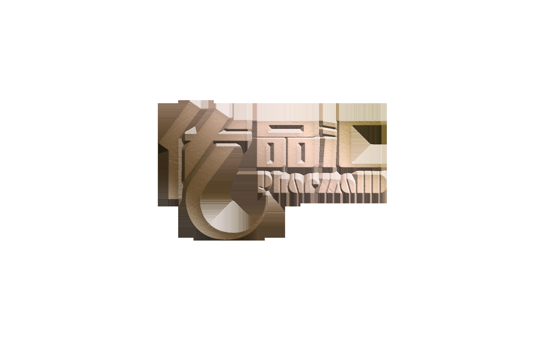 马德里优品汇Pharma HD