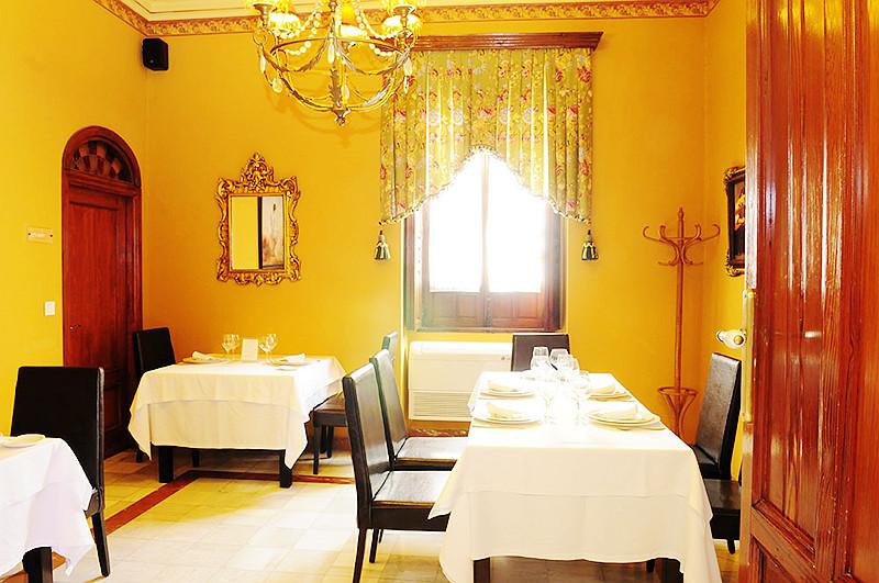 restaurante-de-loreto-salon-privado-jumilla-01