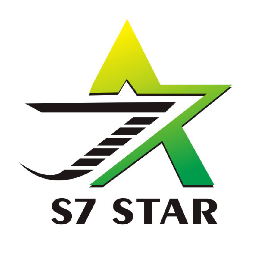 S7Star