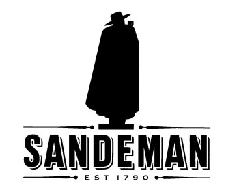 sandeman-bodegas