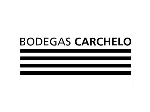 Bodegas Carchelo 酒庄