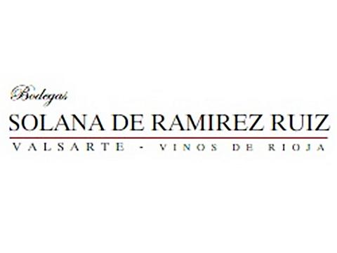 Bodega Solana de Ramirez Ruiz 酒庄