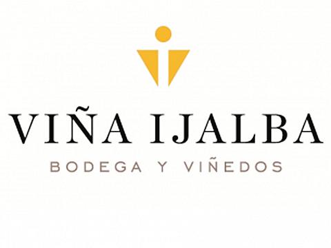 Bodegas Viña Ijalba 酒庄
