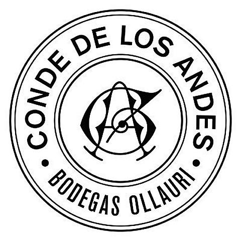 Conde de los Andes 酒庄