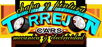 torrejon-cars_logo