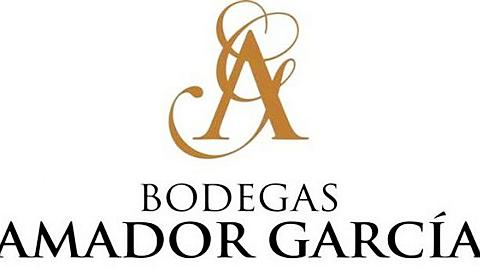 vinos-online-bodegas-amador-garcia-e1495392632697-1240x698