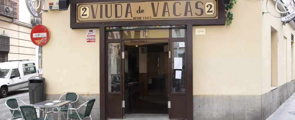 viuda_de_vacas