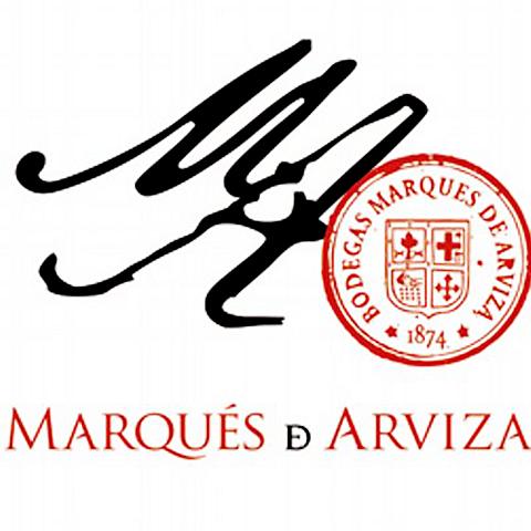 Bodegas Marqués de Arviza 酒庄
