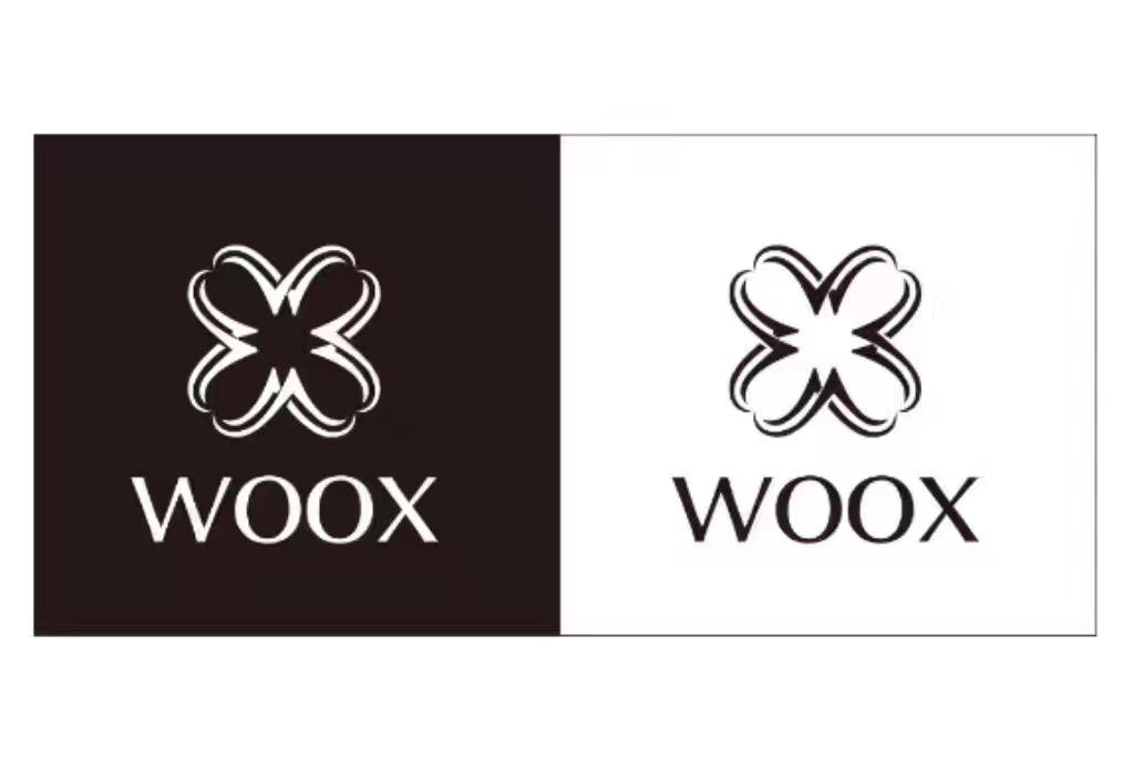 woox_logo