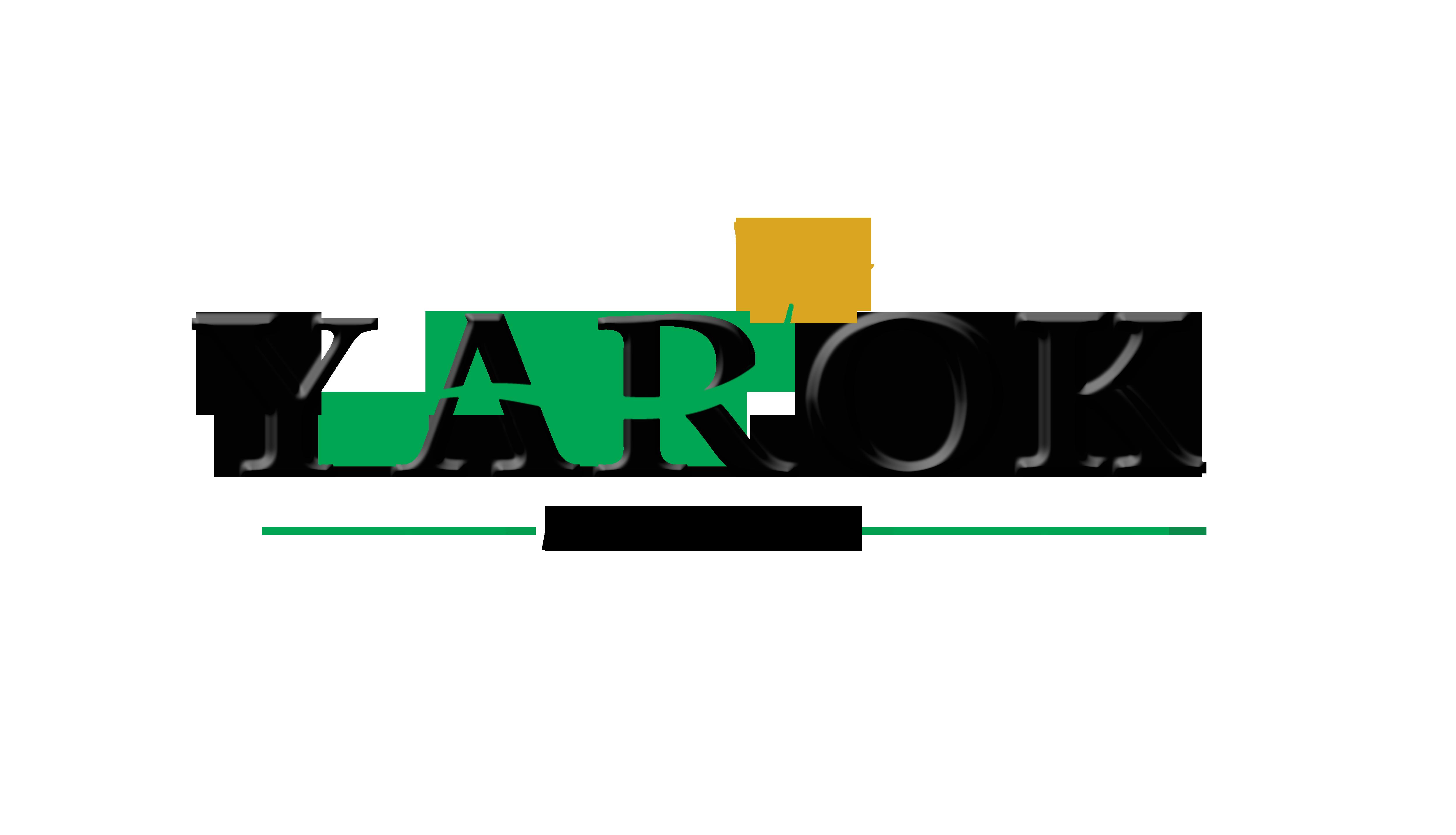 马德里美妆店YAROK