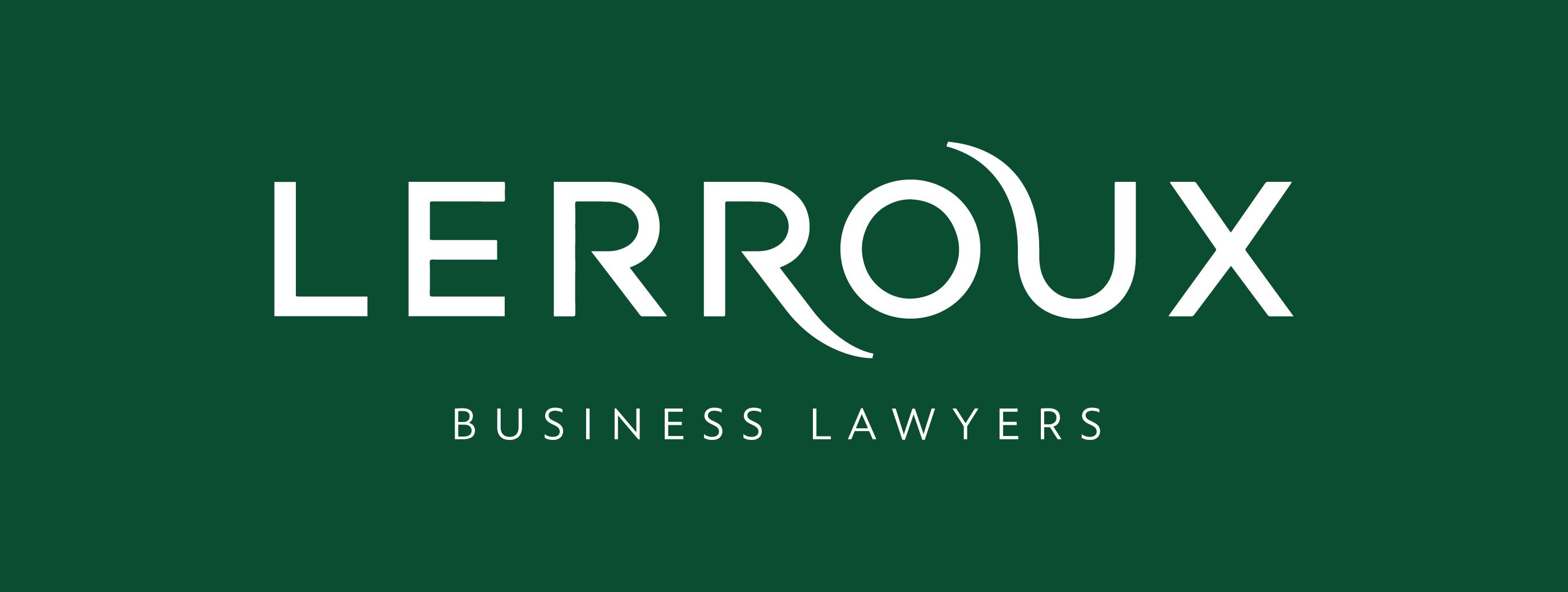 西班牙乐洛思知识产权事务所(Lerroux Business Lawyer)