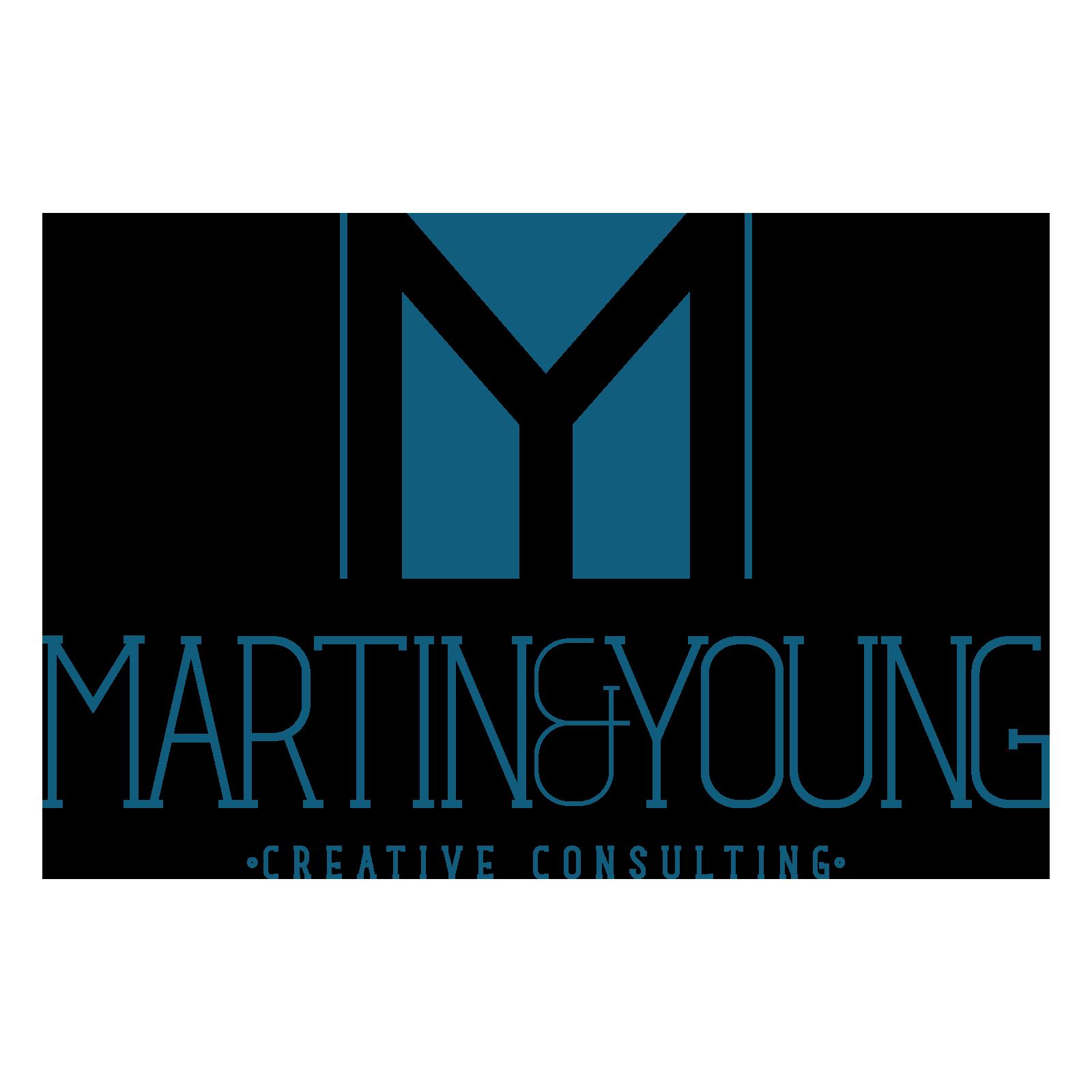 Martin-Young科技公司