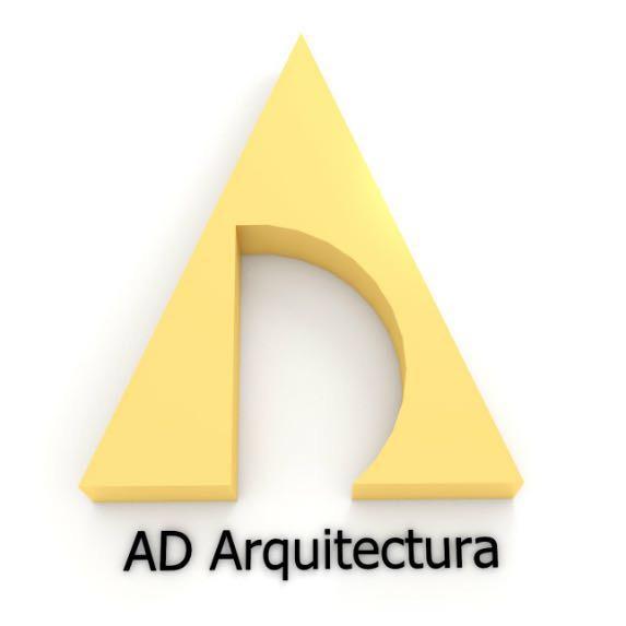 爱德设计室 办理各类营业执照